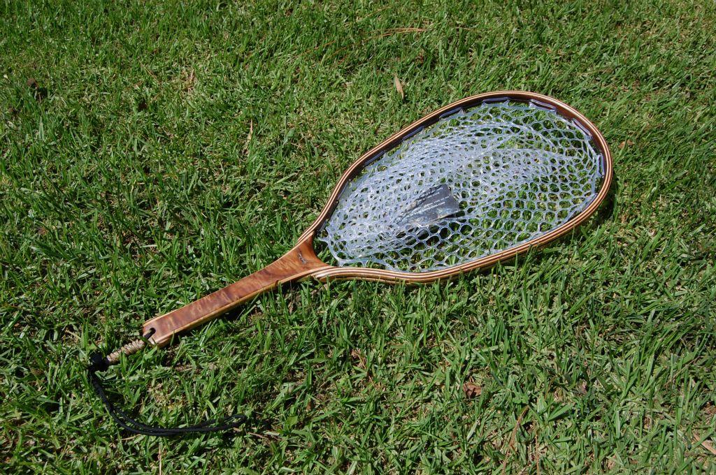 Sierra nets sierra nets for sale for Fishing nets for sale